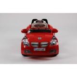 Электромобиль BMW 3388