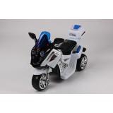 Электромотоцикл Moto 1858