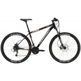Cannondale Trail 5